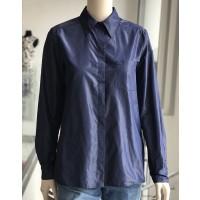 Рубашка МаxMara