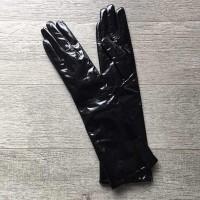 Перчатки Rodrigo