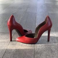 Туфли Lanvin