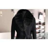 Пальто Impress