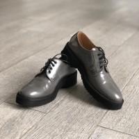 Туфли Franco Fedele